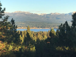 Photo of 1897 N Club Hill Blvd, McCall, ID 83638 (MLS # 98717475)