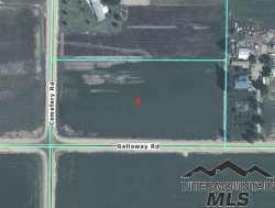 Photo of Tbd Galloway Rd, Middleton, ID 83644 (MLS # 98717602)