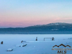 Photo of 1400 Mill Road, McCall, ID 83638 (MLS # 98717895)