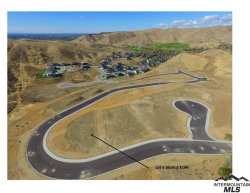 Photo of 1886 Silver Crest, Boise, ID 83703 (MLS # 98718049)