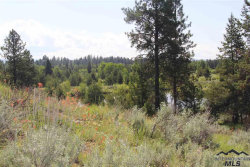 Photo of Lot 18 Bitterroot Ct, McCall, ID 83638 (MLS # 98718670)