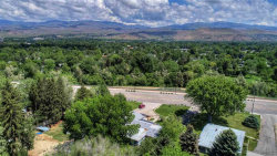 Photo of 1709 S Federal Way, Boise, ID 83705 (MLS # 98718988)