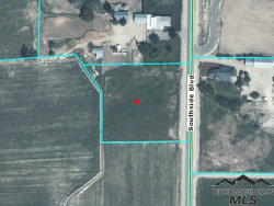 Photo of 0 Southside Blvd, Nampa, ID 83686 (MLS # 98719440)