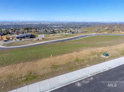 Photo of 3587 E Clarion Dr, Boise, ID 83712 (MLS # 98720907)