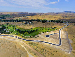 Photo of Tbd Chardie Rd, Boise, ID 83702 (MLS # 98721504)