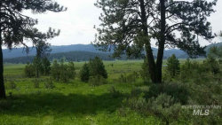 Photo of Lot 14 Wilderness Lake Rd, High Valley, ID 83611 (MLS # 98723638)