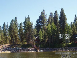 Photo of 168 Shadows Trail, Donnelly, ID 83615 (MLS # 98723658)