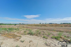 Photo of 3650 Outback Lane, New Plymouth, ID 83655 (MLS # 98724244)