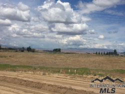 Photo of 3750 Outback Lane, New Plymouth, ID 83655 (MLS # 98724255)