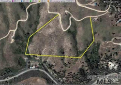 Photo of Lot 6 Chaparral Drive, Boise, ID 83716 (MLS # 98726033)