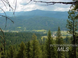 Photo of Tbd Extension Of Star View, Garden Valley, ID 83622 (MLS # 98730562)