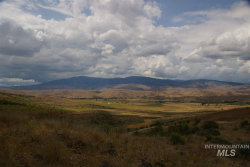 Photo of Lot 35 Cuddy View, Council, ID 83612-0000 (MLS # 98730575)