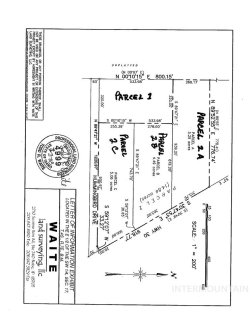 Photo of Tbd Old Highway 30, Mountain Home, ID 83647-0000 (MLS # 98730702)