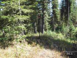 Photo of 190 Pinnacle, Donnelly, ID 83615 (MLS # 98731301)