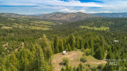 Photo of 23 Gobbler Run, Boise, ID 83716 (MLS # 98733707)