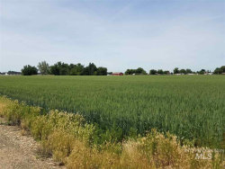 Photo of 0 Nw 6th Avenue, Payette, ID 83619 (MLS # 98733734)