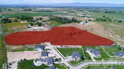 Photo of 7000 S Pear Blossom Way, Meridian, ID 83642 (MLS # 98734384)