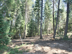 Photo of Lot 2 Sunrise Drive, Garden Valley, ID 83622 (MLS # 98737309)