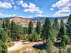 Photo of Tbd Parcel 9 Charger Lane, Boise, ID 83716 (MLS # 98741313)