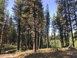 Photo of Lot 47a Cloudy Way, Garden Valley, ID 83622 (MLS # 98742048)
