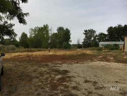 Photo of 11230 W Amity Rd., Boise, ID 83709-5052 (MLS # 98743681)