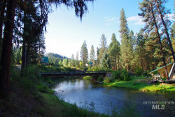 Photo of Lot 15 & 16 Of Block 2 Of The Scott Mountain Subdivision, Garden Valley, ID 83622-9999 (MLS # 98745207)