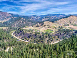 Photo of Lot 7 Chargers Drive, Boise, ID 83716 (MLS # 98750162)