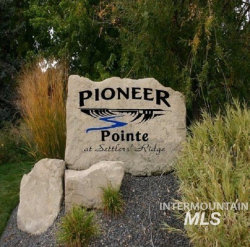 Photo of 2260 Detweiler Place, Twin Falls, ID 83301 (MLS # 98752122)