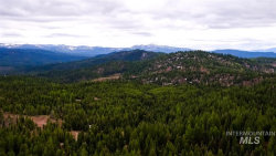 Photo of Tbd1-4 Paddy Flat Rd., McCall, ID 83638 (MLS # 98757123)