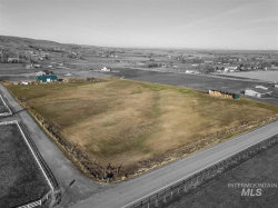 Photo of Tbd Horse Haven Lane, Emmett, ID 83617 (MLS # 98757222)