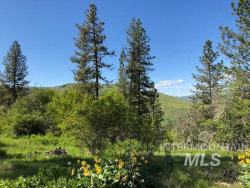 Photo of 5 Parcels Rio Vista Drive, Stites, ID 83552 (MLS # 98757419)