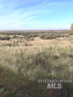 Photo of Tbd Arrowhead Ranches, Lot 3, Jerome, ID 83338 (MLS # 98762392)