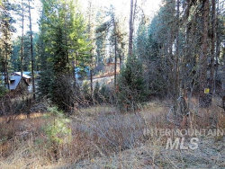 Photo of Lot 59 Holiday Dr., Garden Valley, ID 83622 (MLS # 98762451)