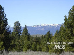Photo of Tbd Goldfork, Donnelly, ID 83615 (MLS # 98767609)