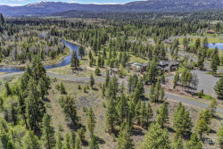 Photo of 10 Moonflower Place, McCall, ID 83638 (MLS # 98768248)