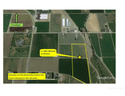 Photo of 0 Nw 2nd Avenue, Fruitland, ID 83619 (MLS # 98772470)