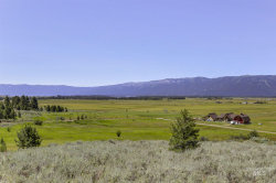 Photo of 73 Hondo Lane, Donnelly, ID 83615 (MLS # 98774263)