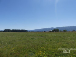 Photo of Tbd-2 Gold Fork Road, Donnelly, ID 83615 (MLS # 98775226)