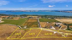 Photo of Lot 8 Pelican Ln, Nampa, ID 83686 (MLS # 98779576)