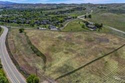 Photo of W Dry Creek Road, Boise, ID 83714 (MLS # 98783906)