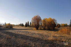 Photo of Lot 11 River Ranch Road, McCall, ID 83638 (MLS # 98784181)