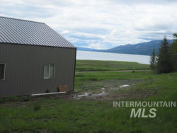 Photo of 1510 Vista Trail, Donnelly, ID 83615 (MLS # 98784613)