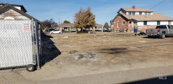 Photo of 711 2nd St S, Nampa, ID 83651-3850 (MLS # 98786363)