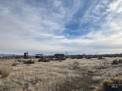Photo of Tbd Airbase Road, Mountain Home, ID 83647 (MLS # 98786987)