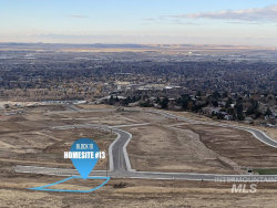 Photo of 3540 E Asteroid Dr, Boise, ID 83712 (MLS # 98787746)