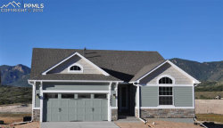 Photo of 15842 Lake Mist Drive, Monument, CO 80132 (MLS # 4084101)