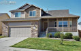 Photo of 7436 Wind Haven Trail, Fountain, CO 80817 (MLS # 4108096)