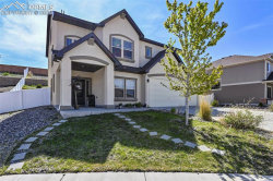 Photo of 9515 Linkage Trail, Fountain, CO 80817 (MLS # 4114112)
