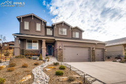 Photo of 15937 Midland Valley Way, Monument, CO 80132 (MLS # 4114329)