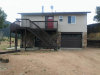 Photo of 7110 Lucky 4 Road, Green Mountain Falls, CO 80819 (MLS # 4132413)